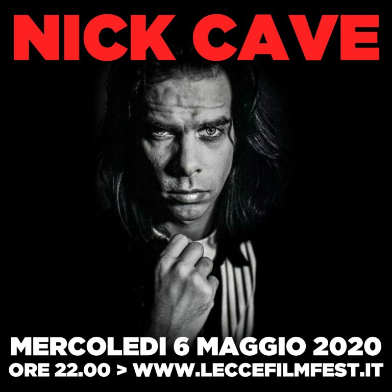 NICK CAVE WWW ore 22